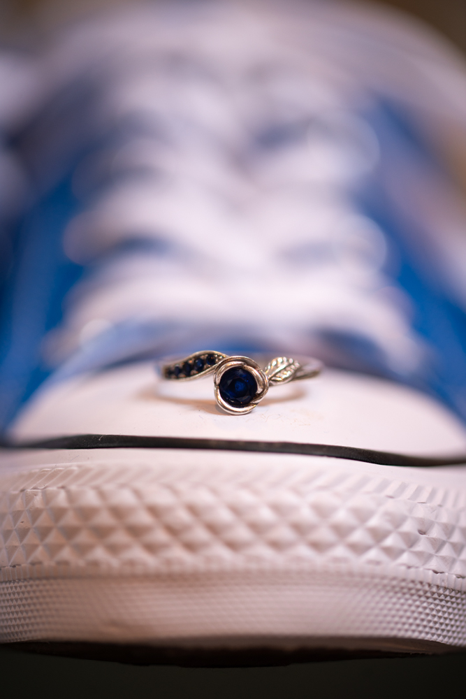 Kernick-Wedding-Blog-Lisa-Villella-Photography-16.jpg