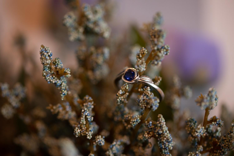 Kernick-Wedding-Blog-Lisa-Villella-Photography-19.jpg