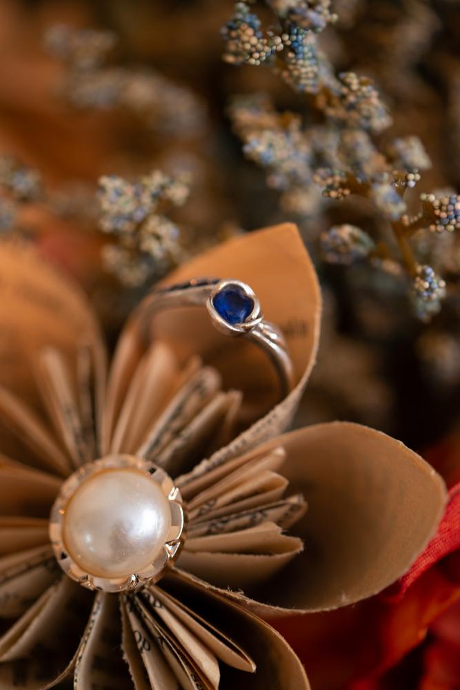 Kernick-Wedding-Blog-Lisa-Villella-Photography-20.jpg