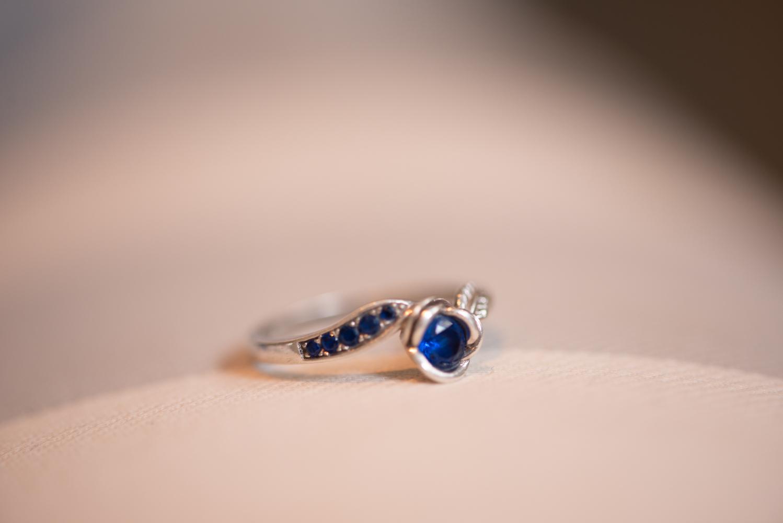 Kernick-Wedding-Blog-Lisa-Villella-Photography-22.jpg