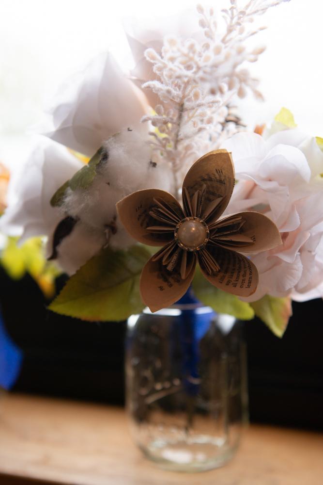 Kernick-Wedding-Blog-Lisa-Villella-Photography-24.jpg