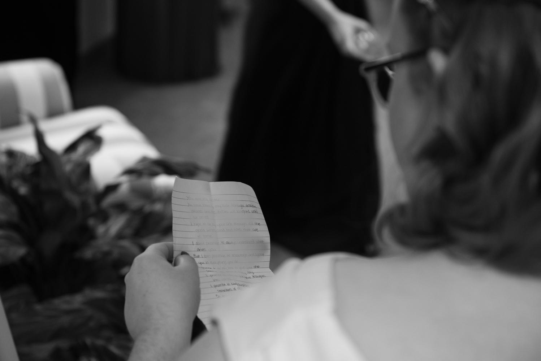 Kernick-Wedding-Blog-Lisa-Villella-Photography-25.jpg