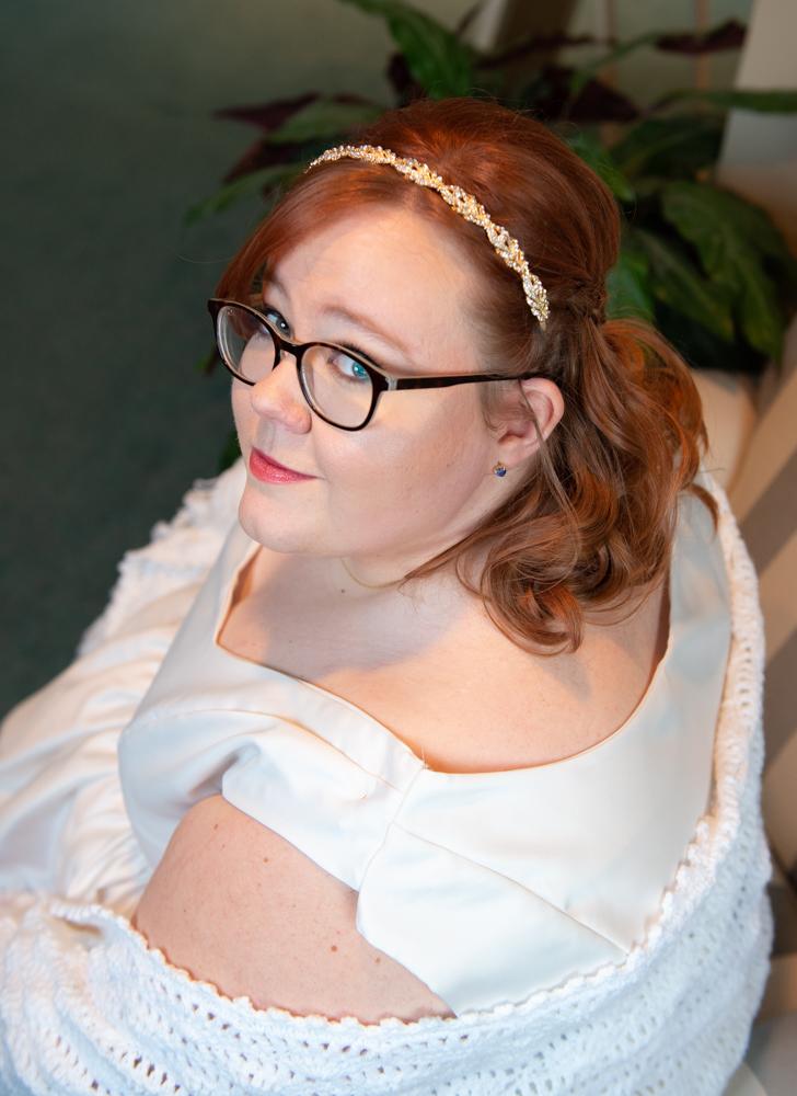 Kernick-Wedding-Blog-Lisa-Villella-Photography-29.jpg