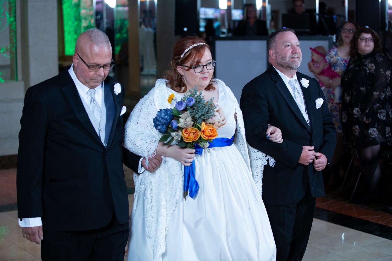 Kernick-Wedding-Blog-Lisa-Villella-Photography-31.jpg