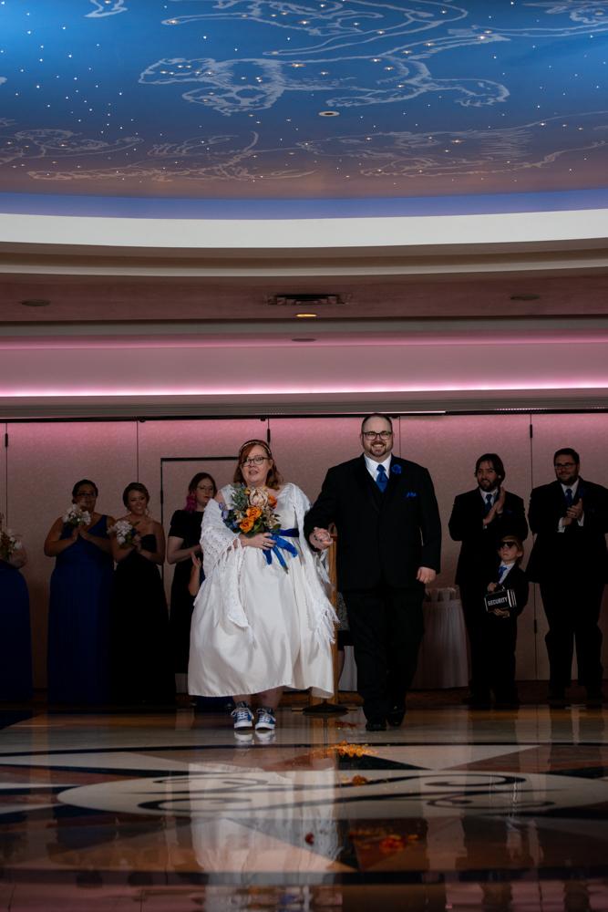 Kernick-Wedding-Blog-Lisa-Villella-Photography-35.jpg