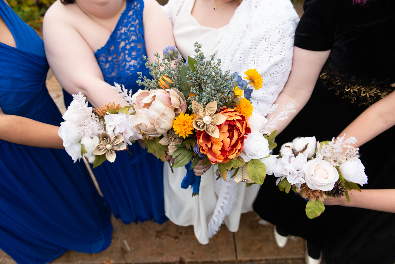 Kernick-Wedding-Blog-Lisa-Villella-Photography-41.jpg