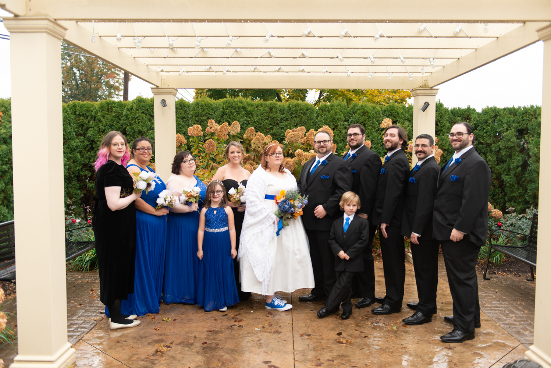 Kernick-Wedding-Blog-Lisa-Villella-Photography-45.jpg
