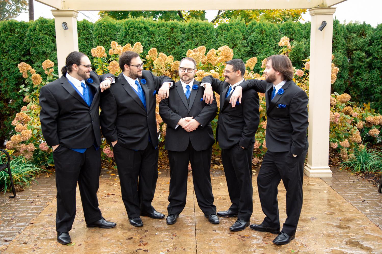 Kernick-Wedding-Blog-Lisa-Villella-Photography-47.jpg