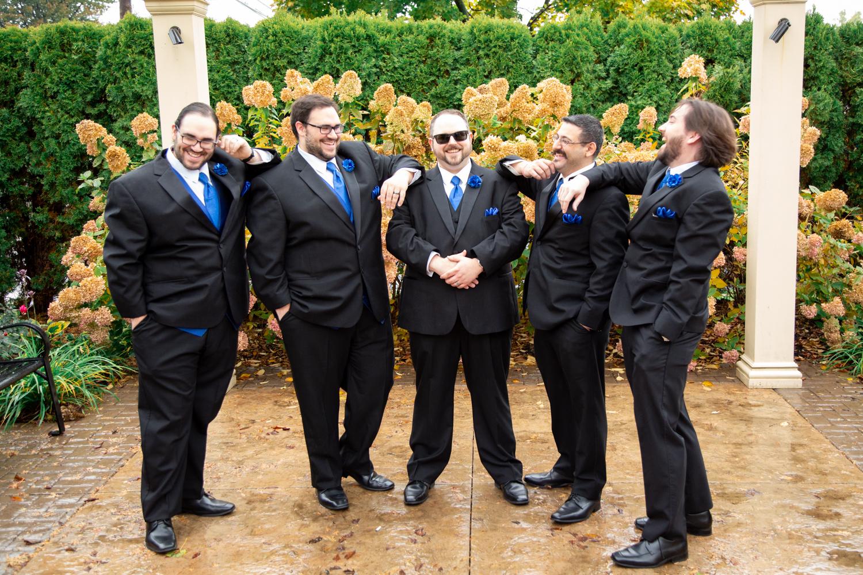 Kernick-Wedding-Blog-Lisa-Villella-Photography-48.jpg