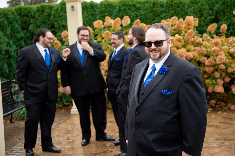 Kernick-Wedding-Blog-Lisa-Villella-Photography-49.jpg