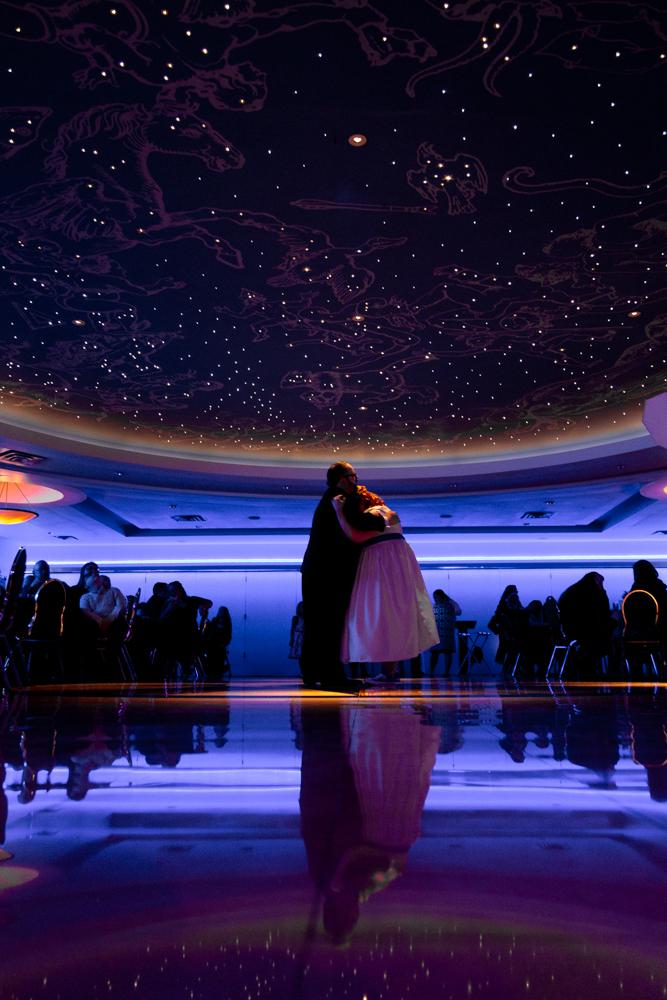 Kernick-Wedding-Blog-Lisa-Villella-Photography-54.jpg