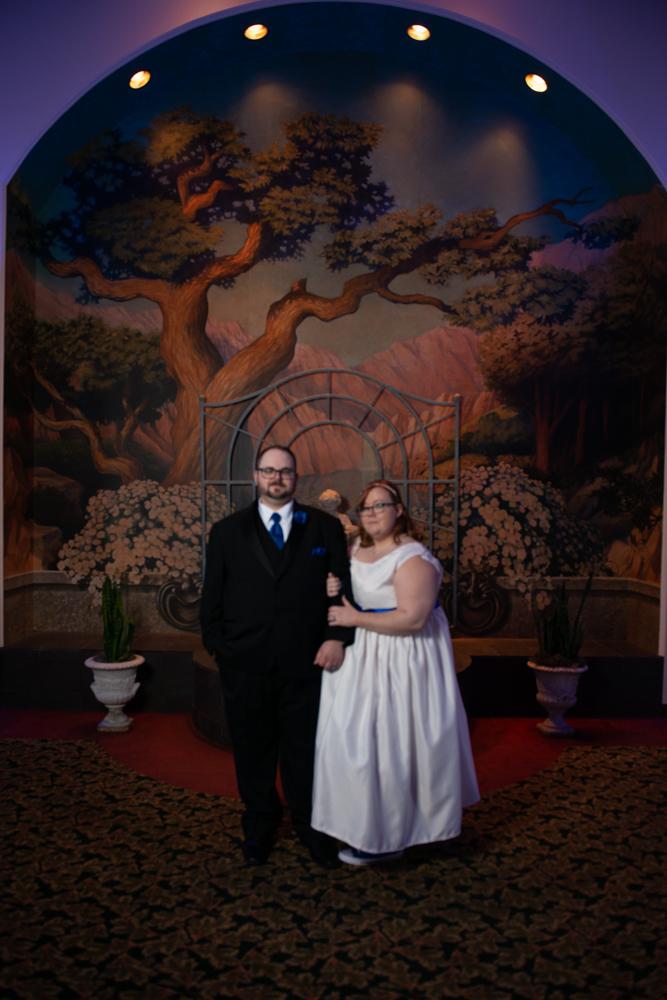 Kernick-Wedding-Blog-Lisa-Villella-Photography-55.jpg