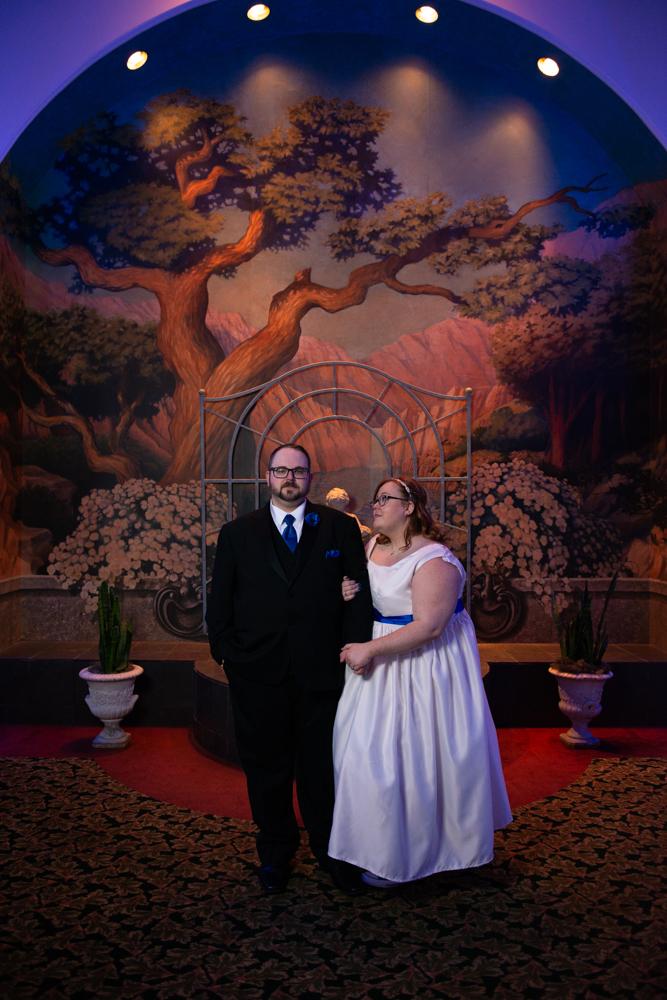 Kernick-Wedding-Blog-Lisa-Villella-Photography-56.jpg