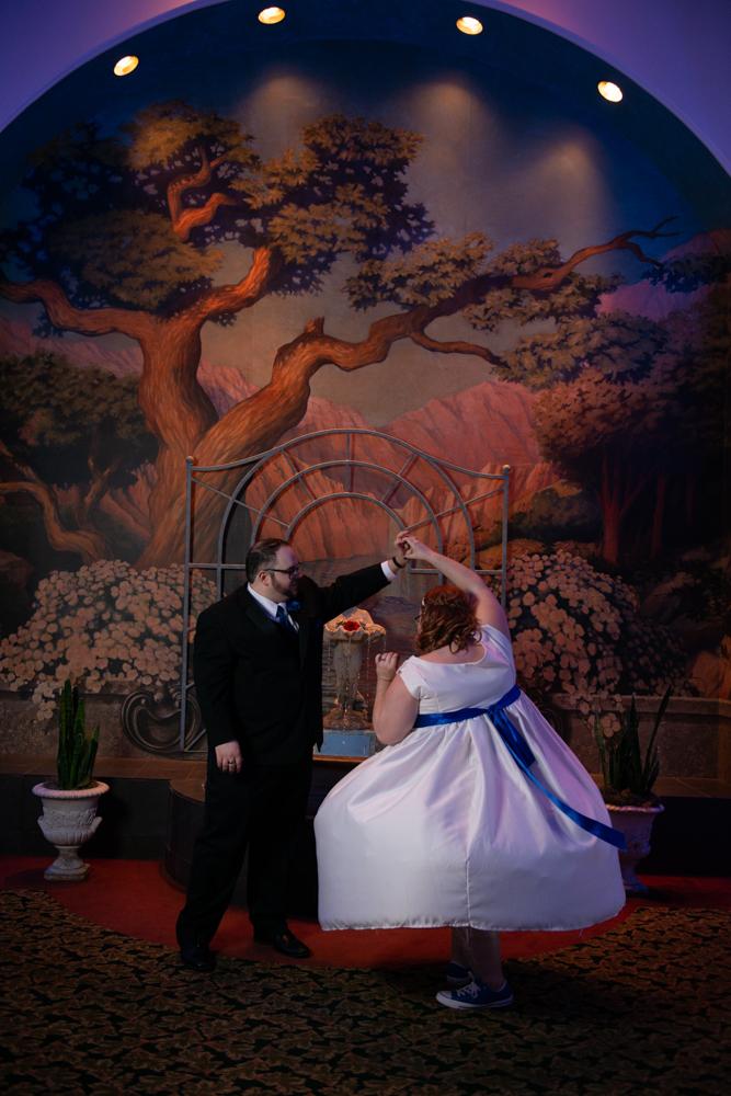 Kernick-Wedding-Blog-Lisa-Villella-Photography-59.jpg