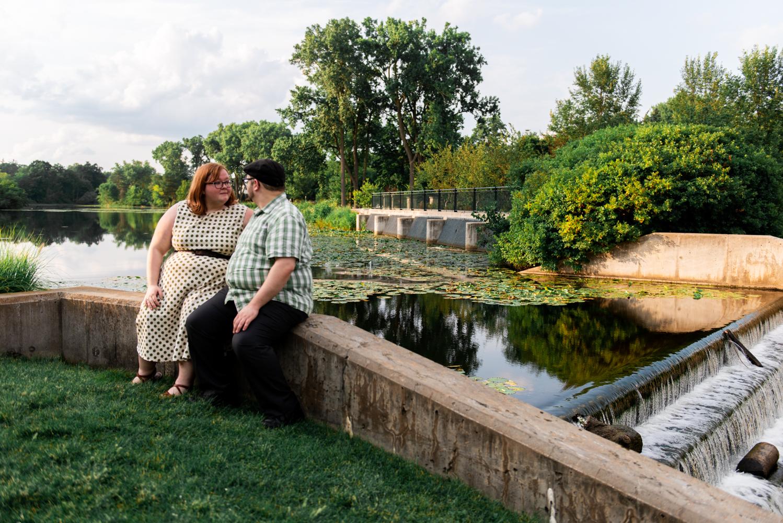 engagement-Photographer-lisa-villella-photography-blog-34.jpg