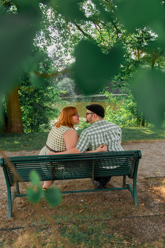 engagement-Photographer-lisa-villella-photography-blog-10.jpg