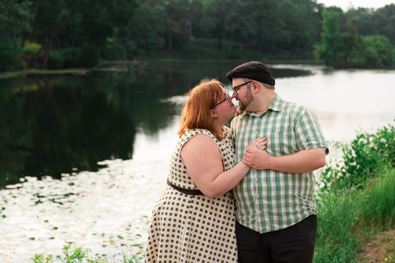 engagement-Photographer-lisa-villella-photography-blog-41.jpg