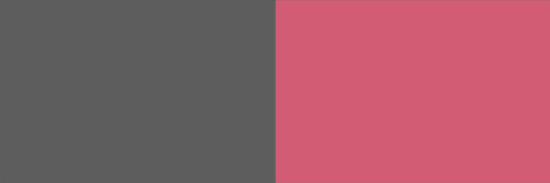 greysalmon.jpg