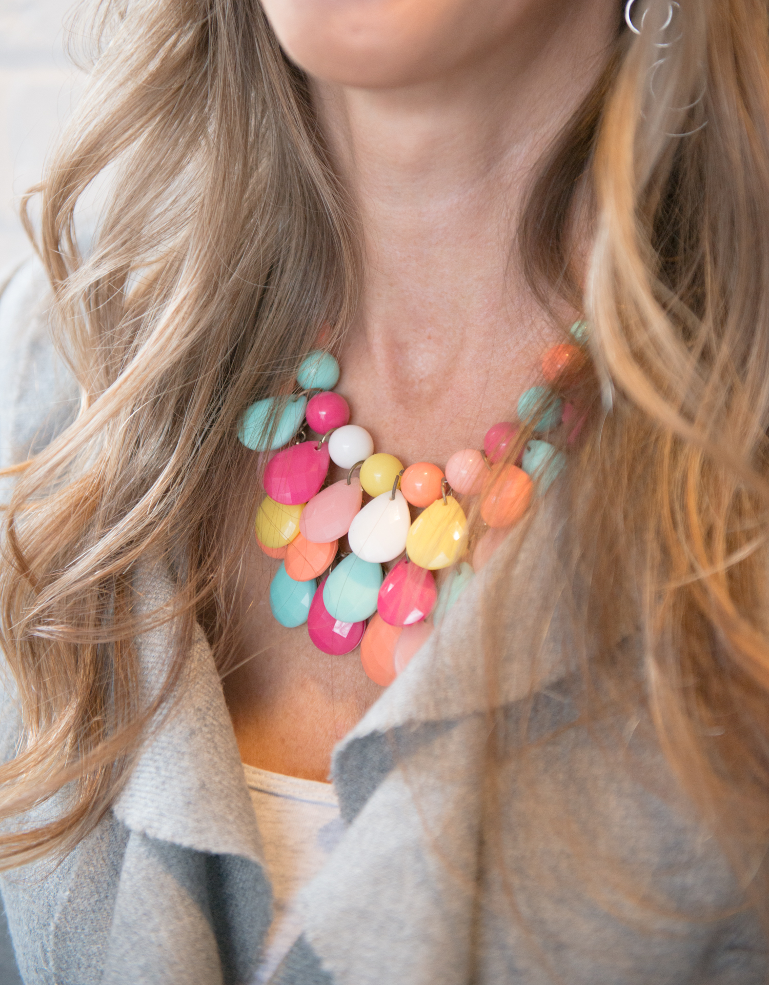 accessories-necklace-style-women-lisa-villella-photography