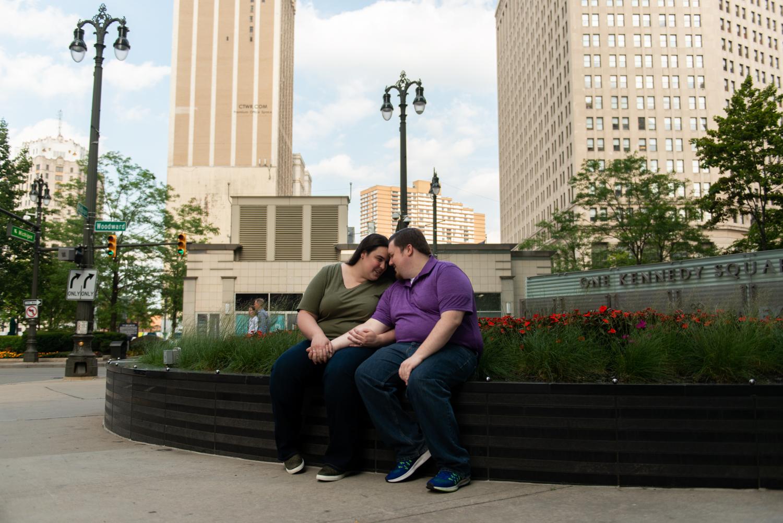 Detroit-downtown-city-engagement-lisa-villella-photography-7.jpg