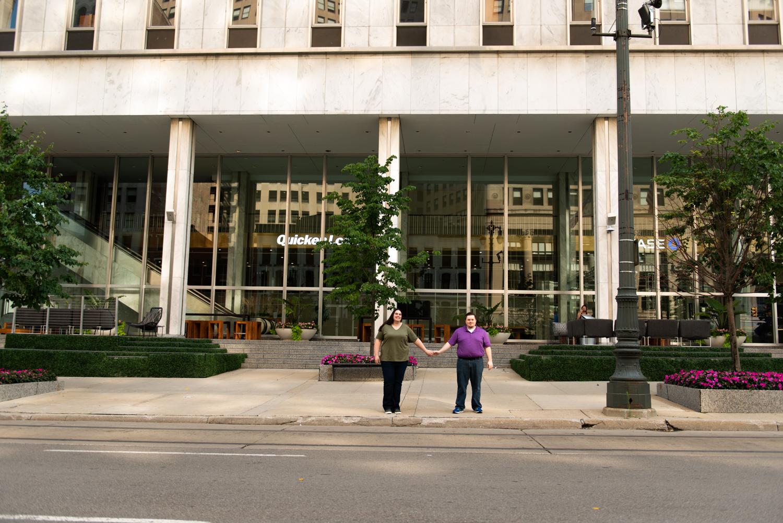 Detroit-downtown-city-engagement-lisa-villella-photography-13.jpg