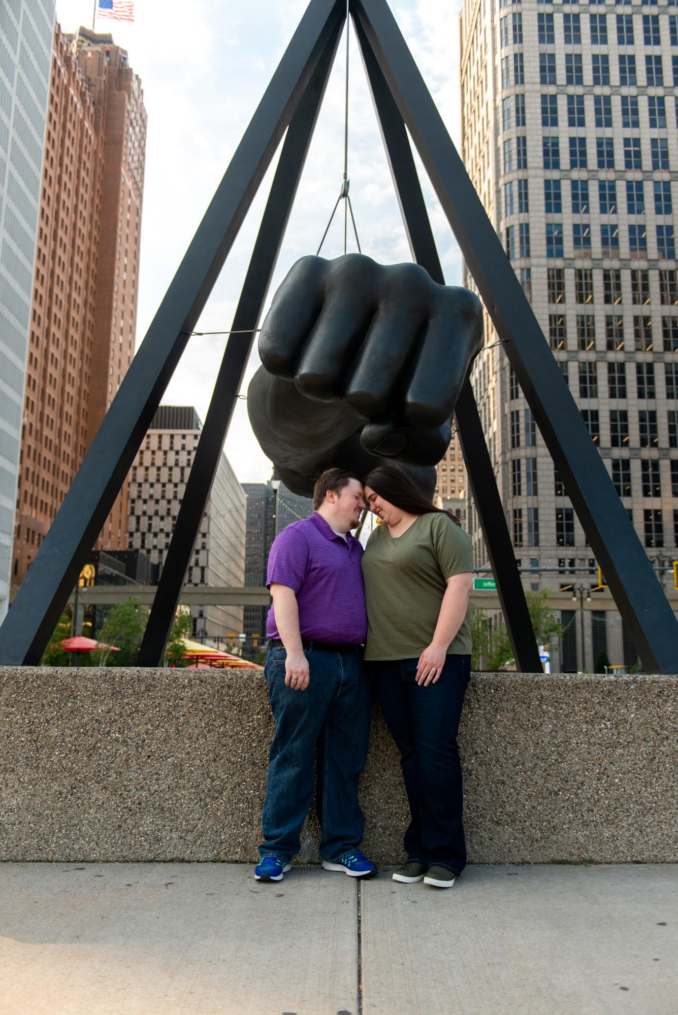 Detroit-downtown-city-engagement-lisa-villella-photography-28.jpg