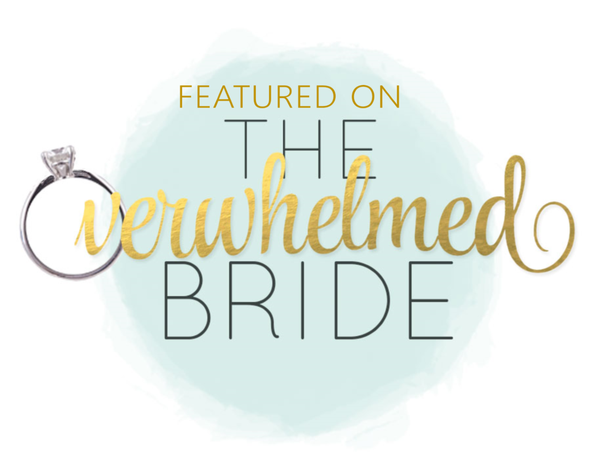 Featured On The Overwhelmed Bride-Lisa-Villella-blog.png