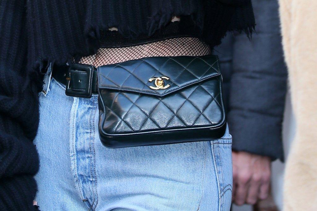 Chanel-Fanny-Pack.jpg