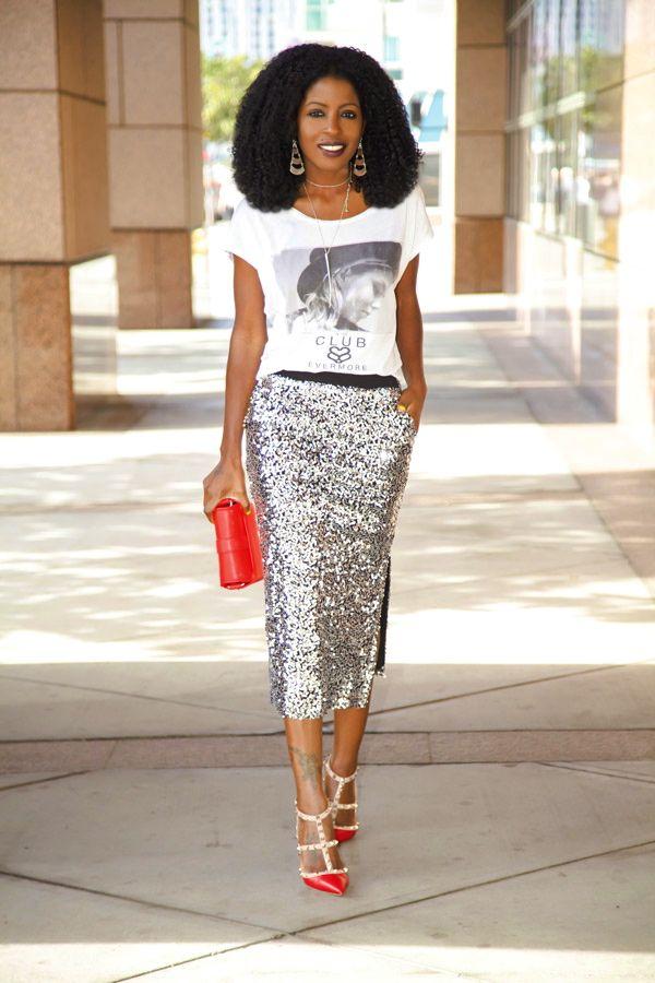 sequined-skirt.jpg