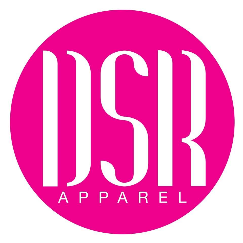 www.shopdsrapparel.com
