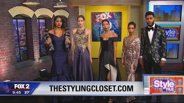 http://www.fox2detroit.com/good-day/hot-winter-looks-from-the-styling-closet