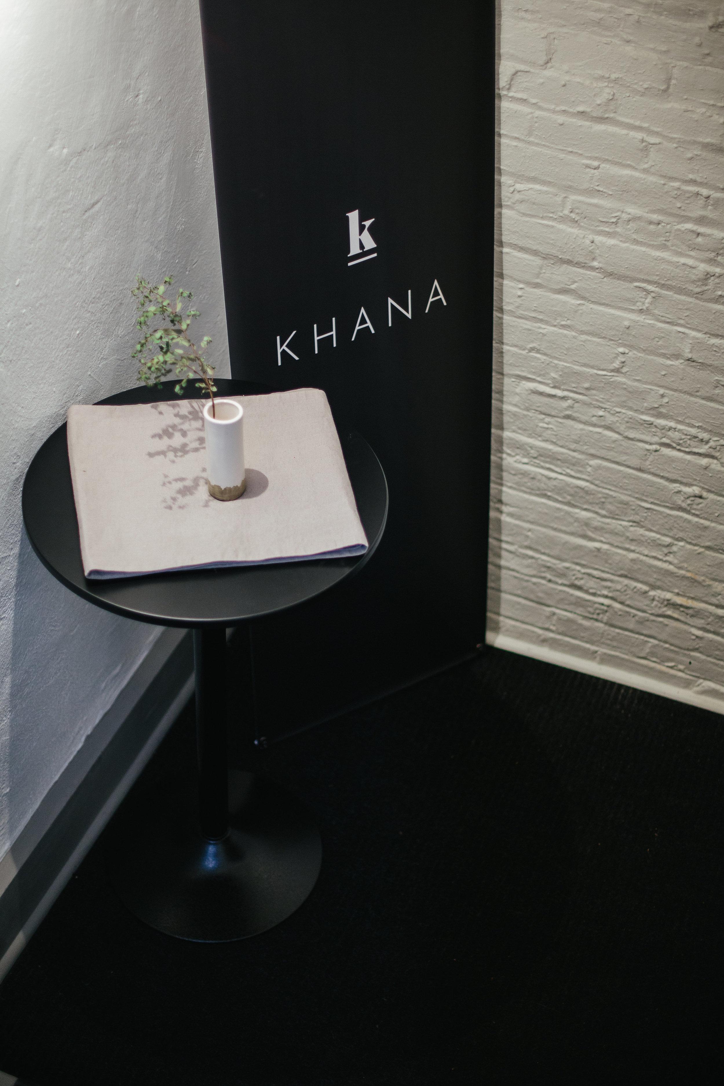Khana Panties-0033.jpg