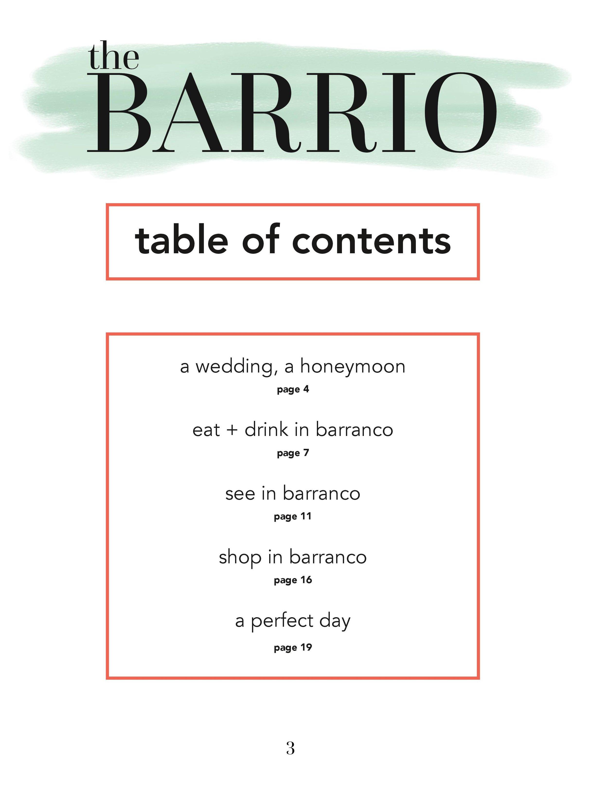 barrio_5.22-page-003.jpg