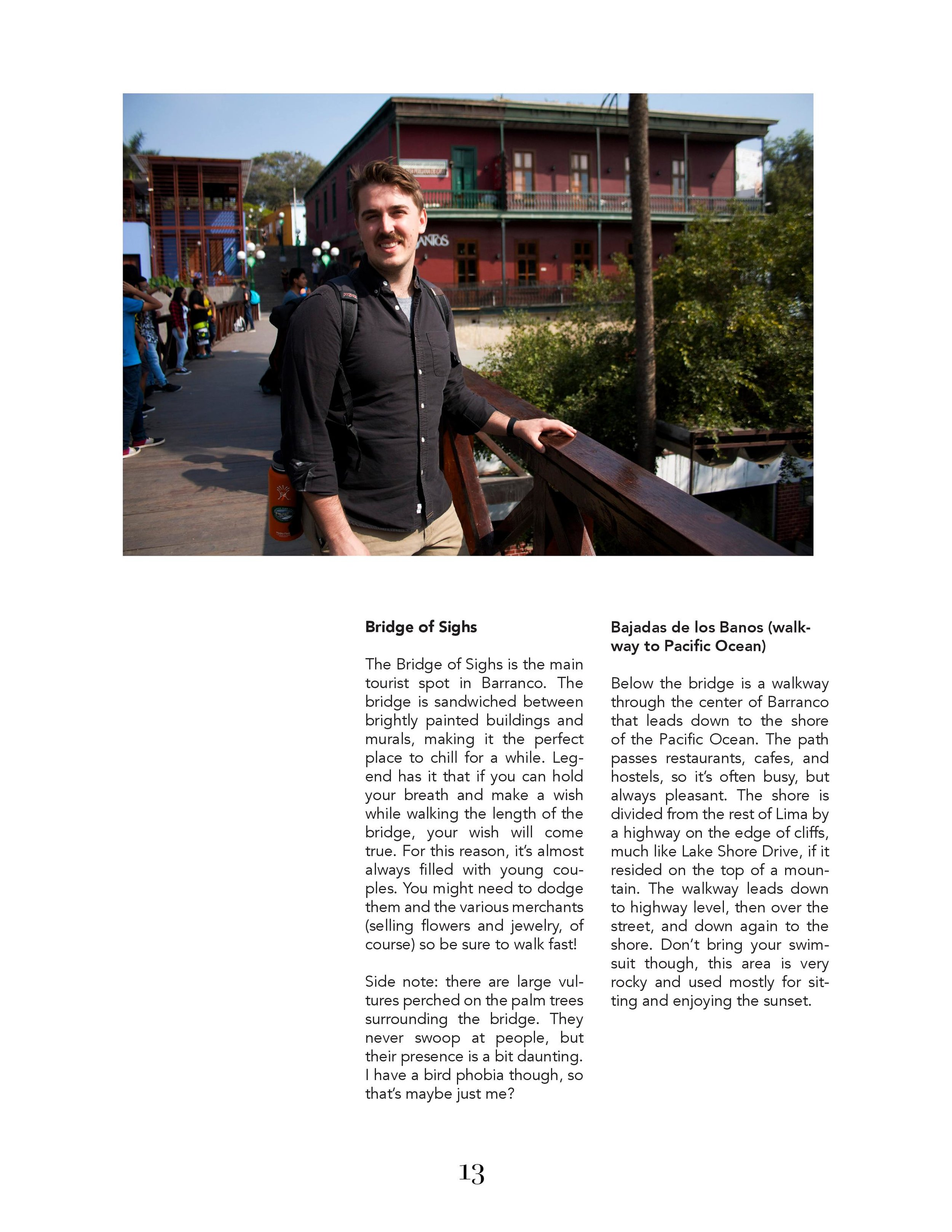barrio_5.22-page-013.jpg