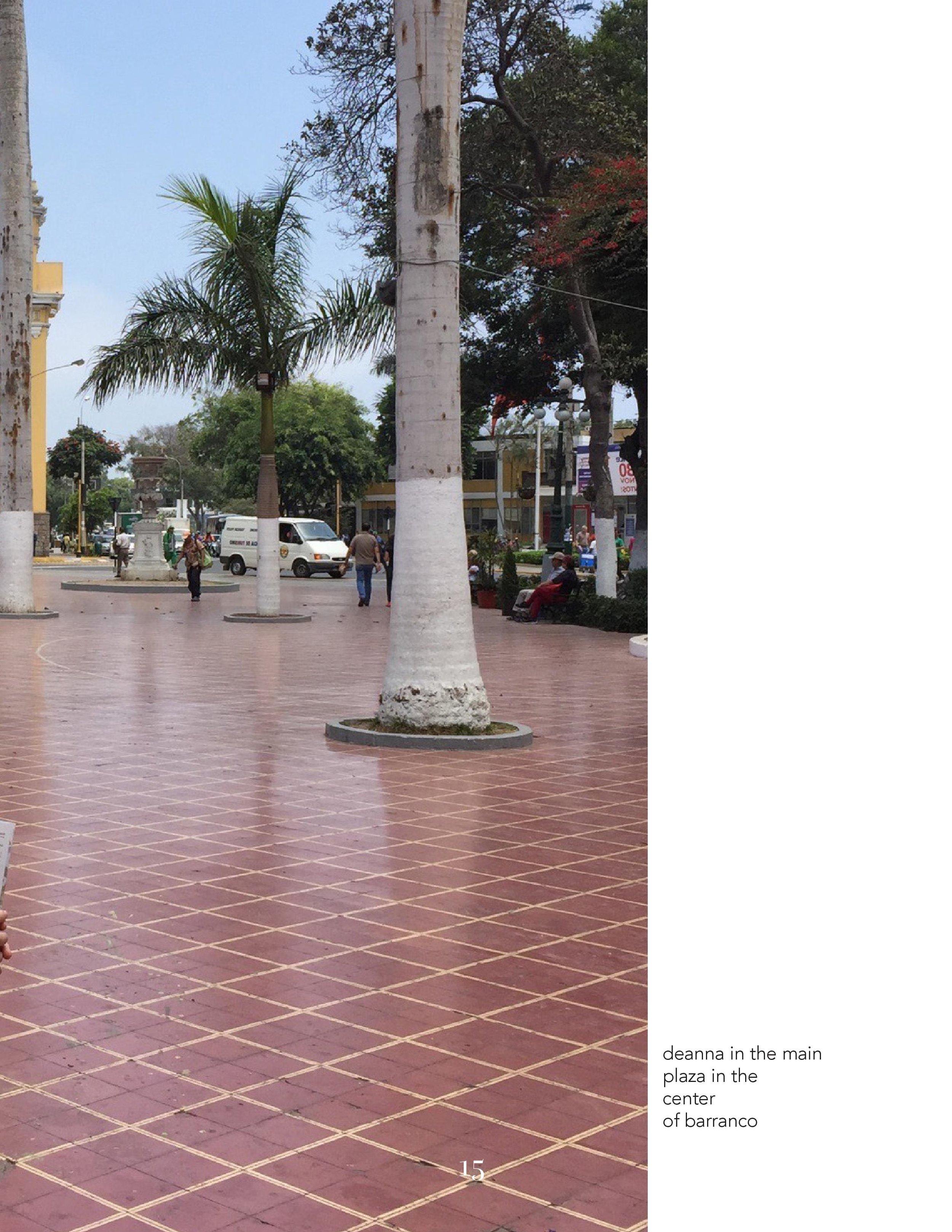 barrio_5.22-page-015.jpg