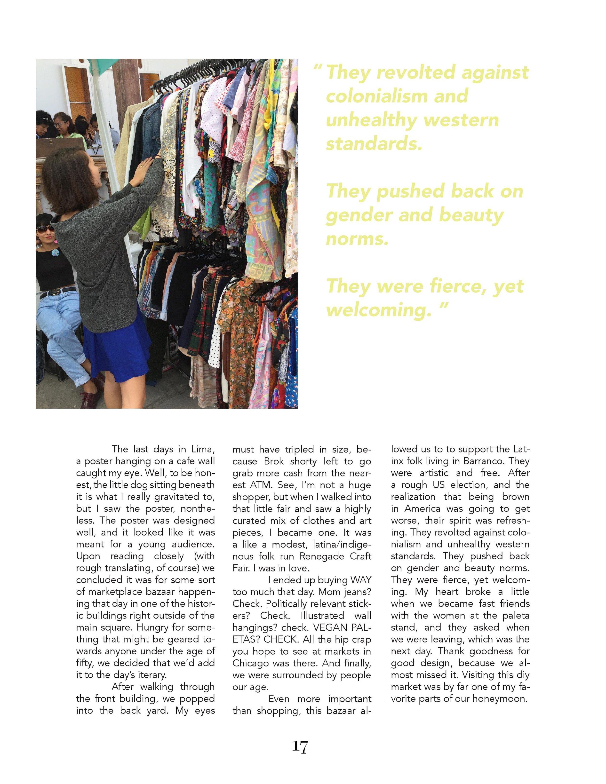barrio_5.22-page-017.jpg