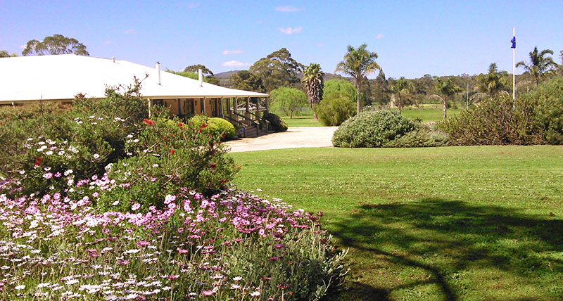 Home-raynne-out-garden.jpg