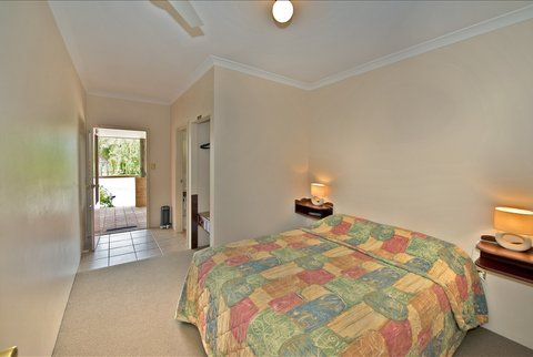 Rayanne Homestead Self Contained Queen room.jpg