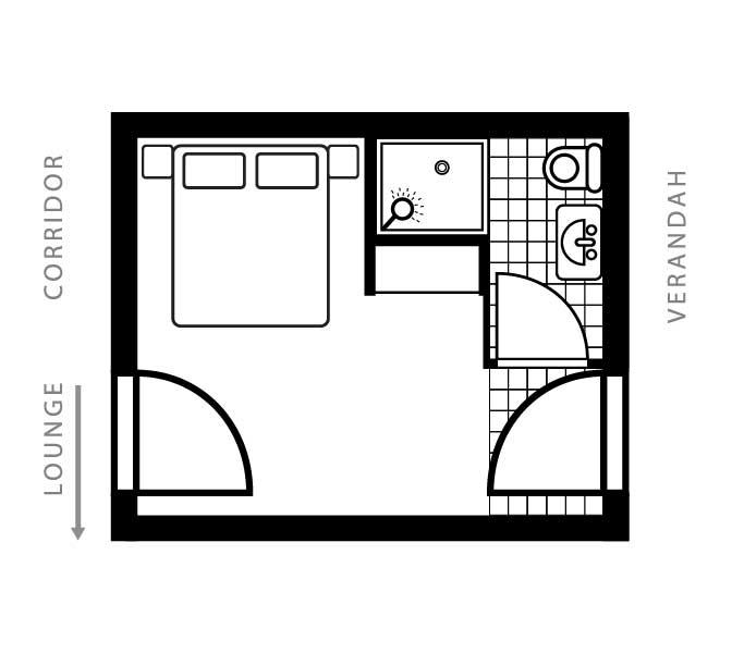 Rayanne Homestead Standard Queen Bedroom floor plan.jpg