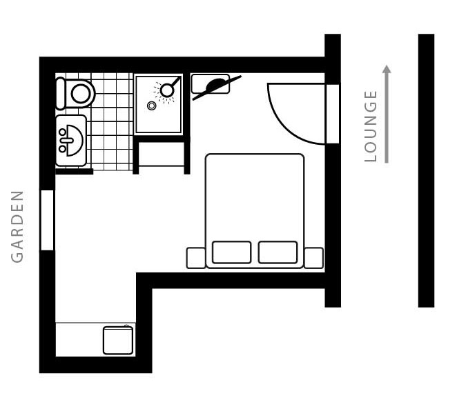 Rayanne Homestead self contained double bed room 11 floor plan.jpg