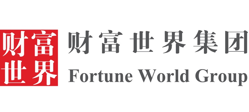 fortune world.jpg