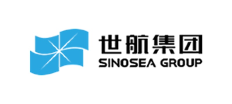 sinoseagroup.com/cn