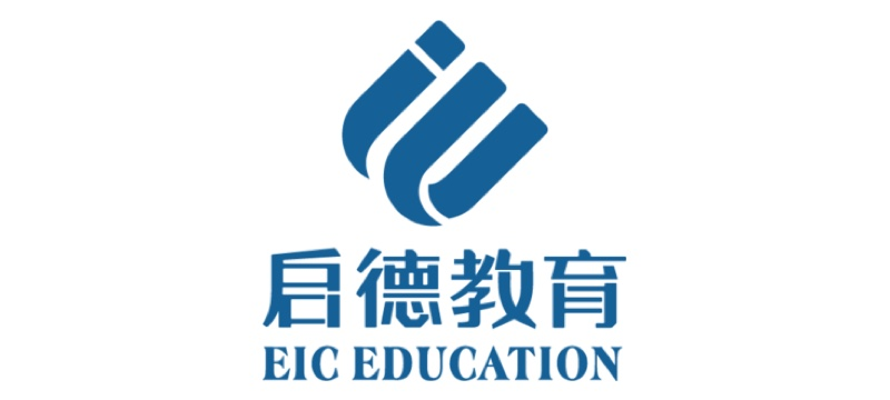 eiceducation.com