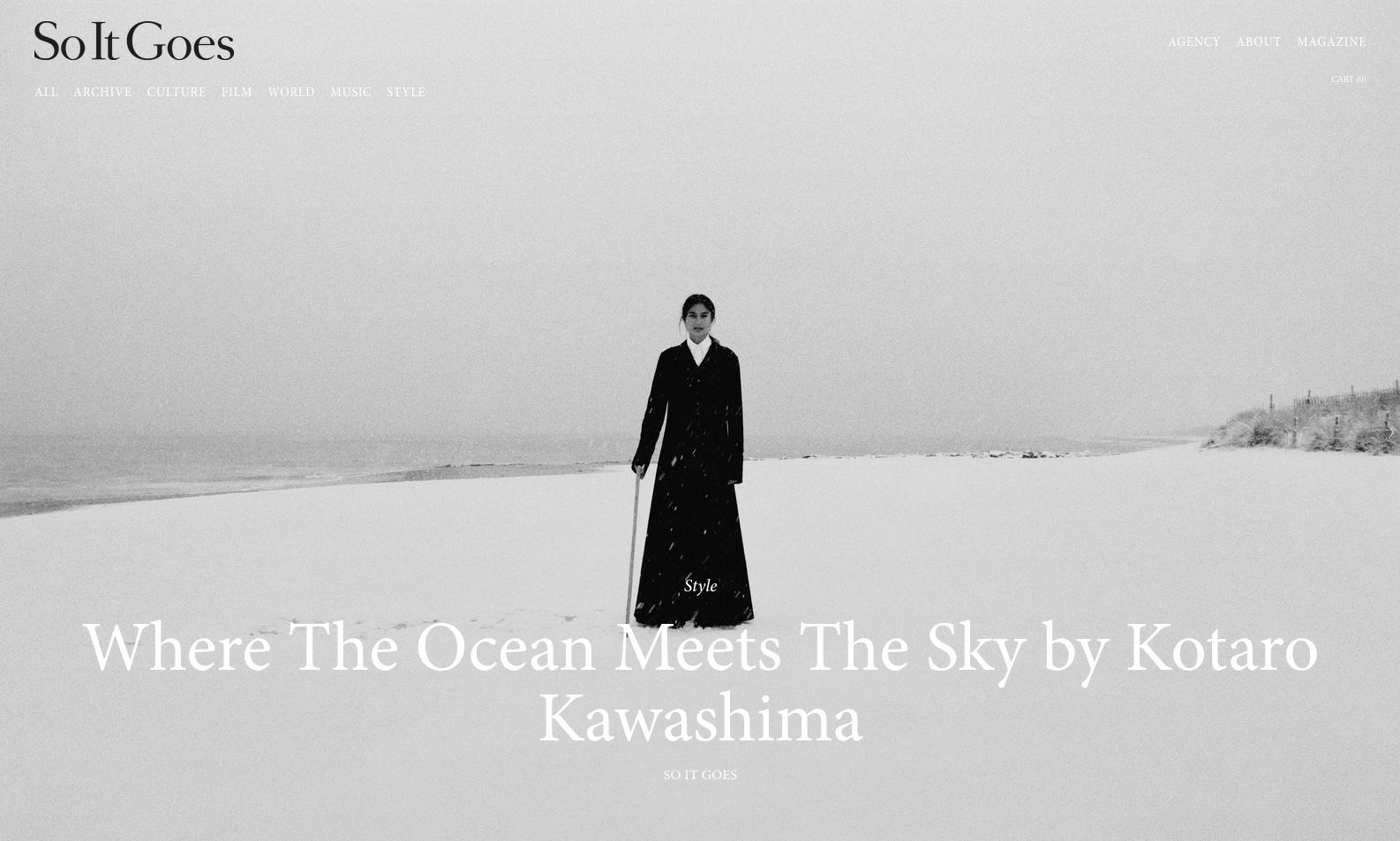 00-SIG-Cover-Kawashima.jpg