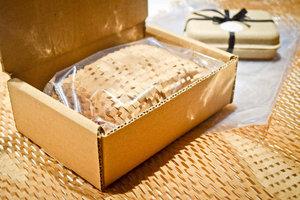 AglaiaJewelry_Packaging5.jpg