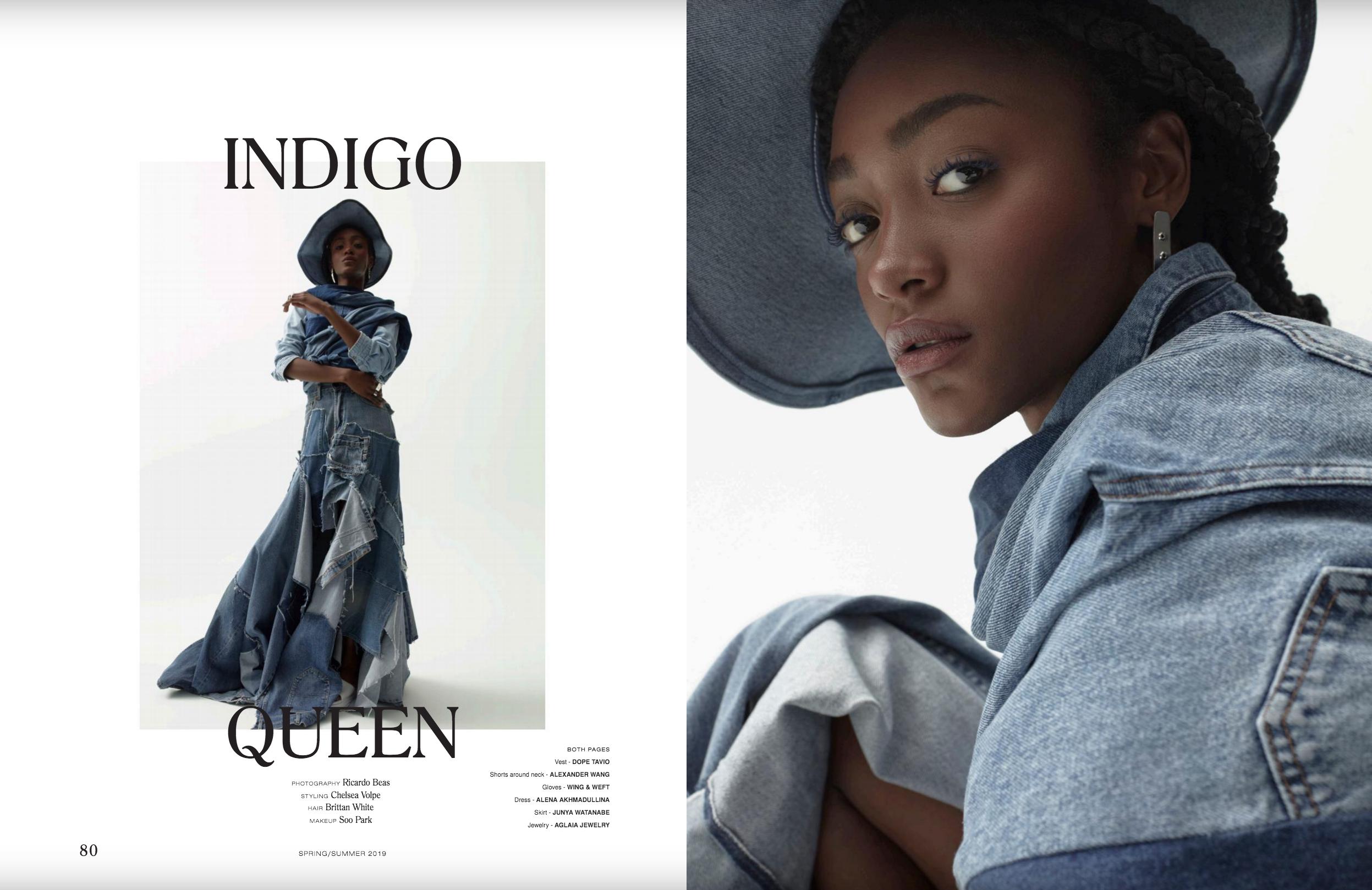 Indigo Queen.png