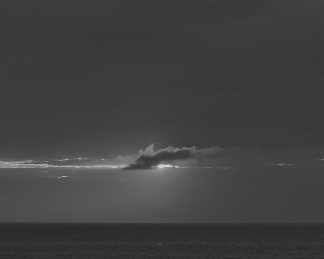 161027_SunriseOcean_0279.jpg