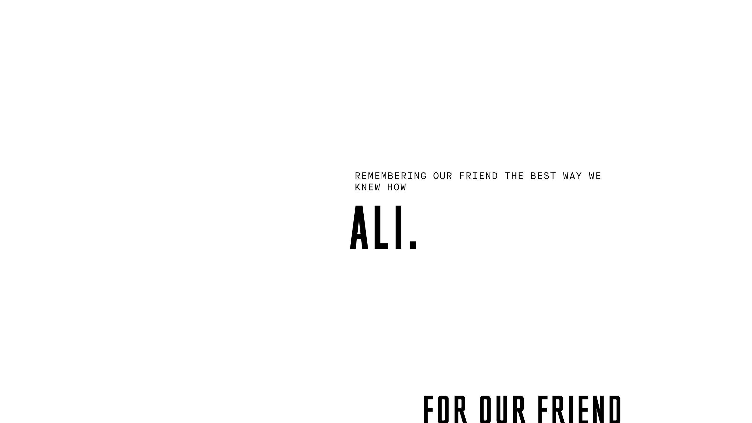 Ali_Book_Page_01.jpg