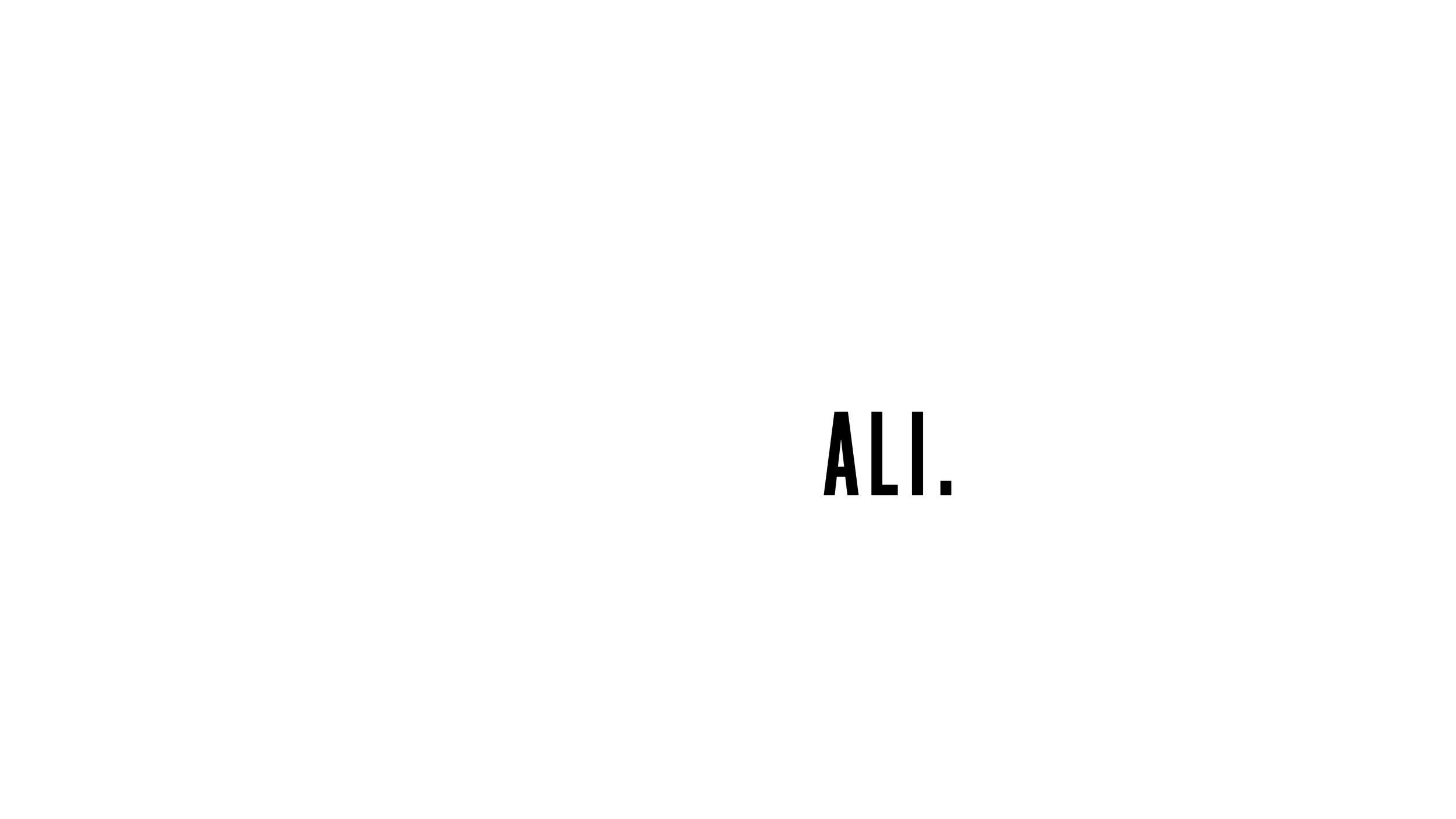 Ali_Book_Page_28.jpg