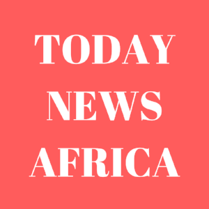TODAY-NEWS-AFRICA-1.png